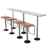 开封 不锈钢餐桌价格,不锈钢餐桌批发