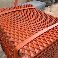 供应全球 厂家直销  专业建筑脚手架 钢笆网