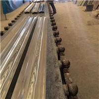 专业的全自动石膏板生产设备