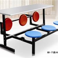 供应洛阳餐桌椅价格,餐桌椅批发,餐桌椅厂家