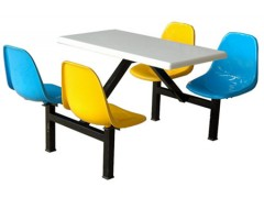 南阳餐桌椅价格,餐桌椅批发,餐桌椅厂家