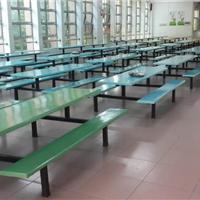 南阳不锈钢餐桌厂家,不锈钢餐桌定做