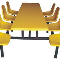 漯河餐桌椅价格,餐桌椅批发,餐桌椅厂家