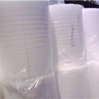 佛山珍珠棉卷料厂家直供 广州珍珠棉价格