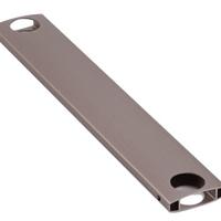 铝合金机箱壳体水平仪铝外壳仪表铝外壳加工