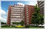 北京博瑞特自动计量系统股份有限公司