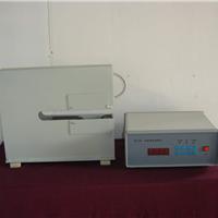 供应HD8000型定点式激光测厚仪