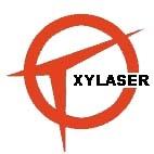 西安星悦激光测厚仪有限公司