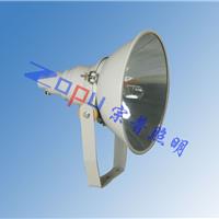 供应EBF304B防震超强投光灯