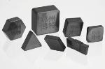 郑州博特硬质材料公司