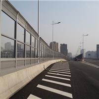高速公路隔音屏设备隔声屏障厂家直销