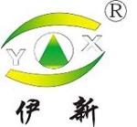 上海伊新环保材料有限公司