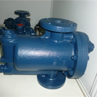 DSC疏水阀有限公司