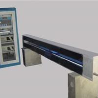 供应KSHW-A型红外薄膜测厚仪