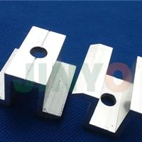 太阳能组件专用铝合金压块