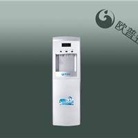 江西净水器自吸纯水机代理价格哪个牌子好