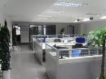 上海玺梓精密机械设备有限公司