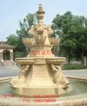 供应石雕喷泉,喷水池,水景雕塑,水景雕刻
