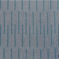 湖北石塑地板 厂家直销PVC地板