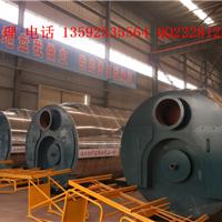 供应4吨烧气锅炉|4吨燃气锅炉