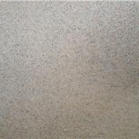 石塑地板 武汉厂家直销防潮耐磨石塑地板