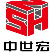北京中世宏安装工程有限公司