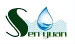 巩义市森源水处理材料有限公司
