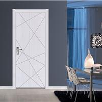 舒迪室内门卧室门定制套装门实木复合免漆门