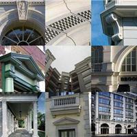 安徽grc构件、河南欧式沿线、山东欧式构件