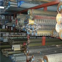 C5191进口磷铜管