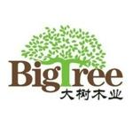 东莞大树木业经营部
