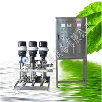 佳木斯灌装清洗设备/佳木斯组合式不锈钢水箱/佳木斯超滤直饮机