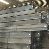 恒达通焊接H型钢刘海军经理销售