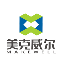 深圳市美克威尔环境科技有限公司