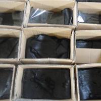 供应北京定型填料|非定型填料|GB柔性填料