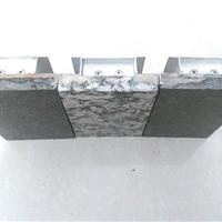 供应石材保温复合一体板