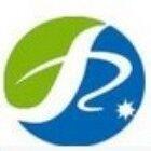 山东北仁汇智能源发展有限公司