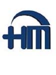 上海霍玛自控设备有限公司