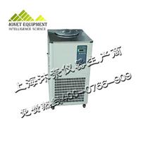 供应MONET-T-5001S低温冷却液循环装置