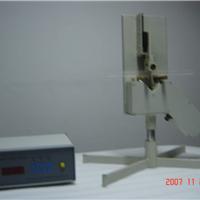 供应玻璃管在线测厚仪