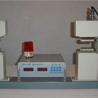 供应片材板材在线测宽仪