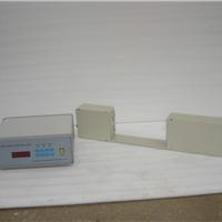 供应管材激光测径仪