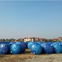 供应珠海玻璃钢化粪池 珠海化粪池价格
