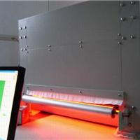 供应XY-XC型瑕疵在线检测系统