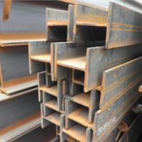 供应高频焊H型钢/订做各种高频焊H型钢规格