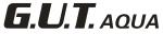 G.U.T.中国总公司杭州钴德科技有限公司