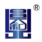 青岛鼎昌新材料有限公司
