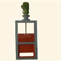 供应手动插板阀、优质插板阀厂家直销