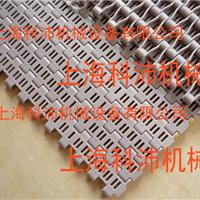 供应5937塑料网带