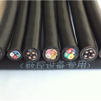 拖链电缆厂家,上海聚氨酯拖链厂家